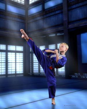 jackson_watts_night_dojo copy.jpg